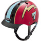 Nutcase Little Nutty Street Helmet Kids Lucky 7